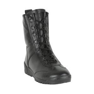 Штурмовые ботинки «КОБРА 12011» Бутекс