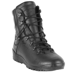Штурмовые ботинки «Мангуст 24111» Бутекс