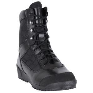 Штурмовые ботинки «Вайпер М 2331» Бутекс