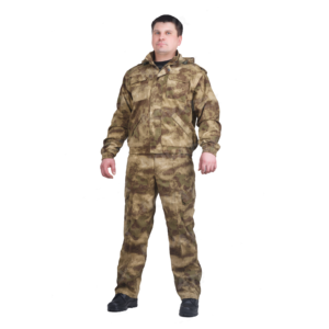 kostyum-boets-smesovaya-ataks-7-62