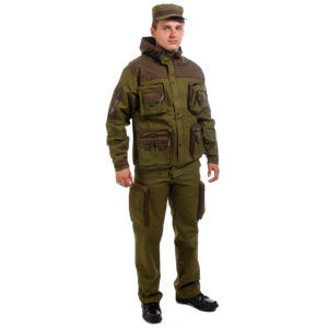 kostyum-everest-palatka-haki-babek