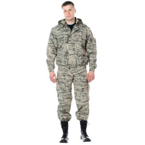 kostyum-kommando-transform-legion-rip-stop