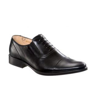 Уставная обувь